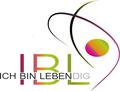 IBL Wien – Energietreffpunkt – Ingeborg Beatrix Leutgeb Logo